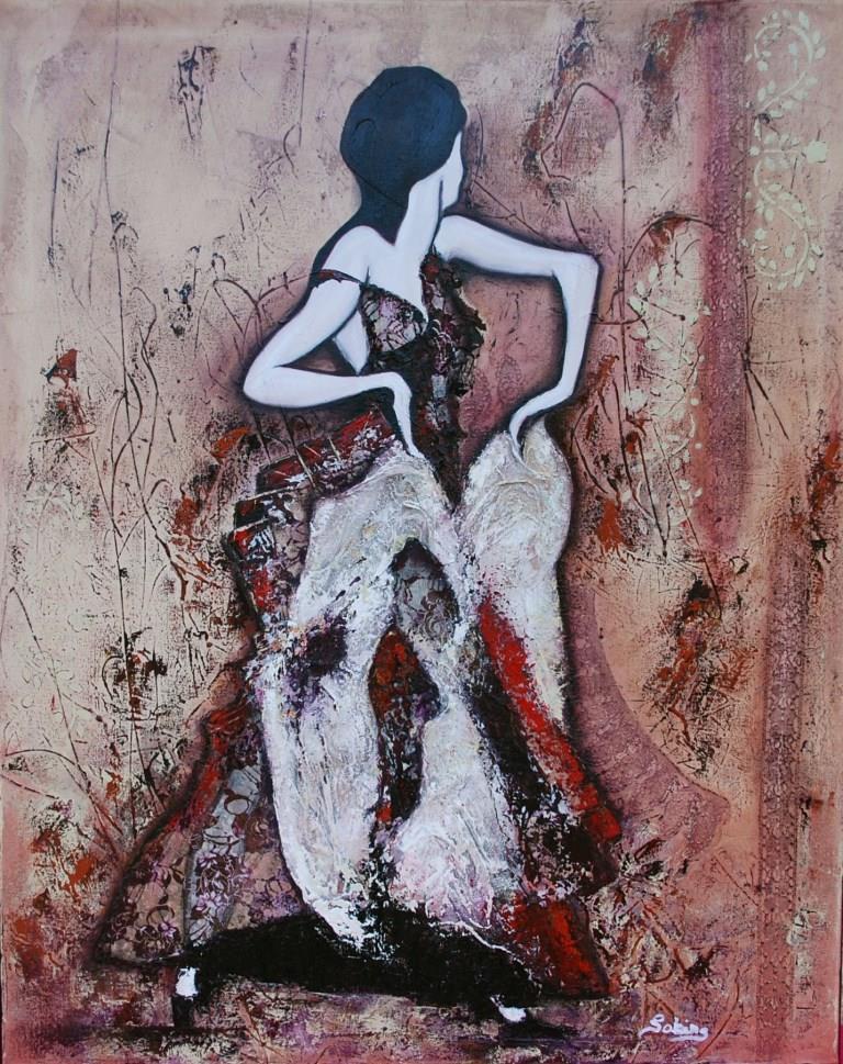 Espiritu Flamenco
